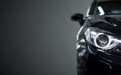 nh bóng đèn pha xe hơi TPHCM