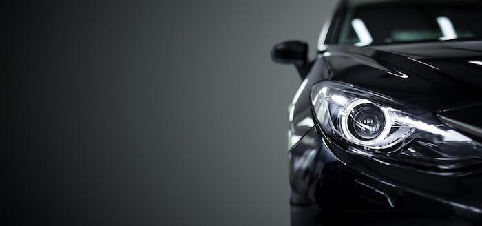 Đánh bóng đèn pha xe hơi TPHCM