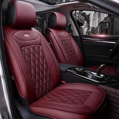 áo ghế Xe ô tô SUV