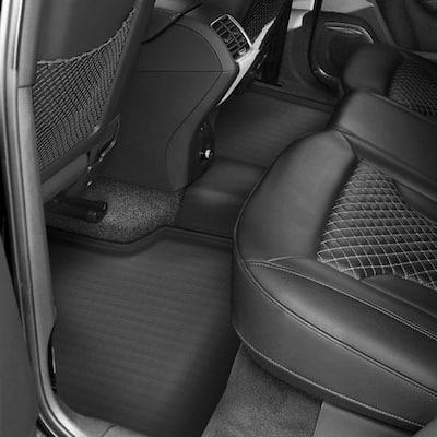 Thảm lót sàn 3D MAXpider BMW TPHCM